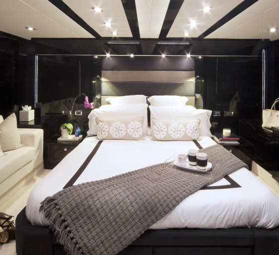 management craig knot services bedding the welcome proper bed yacht