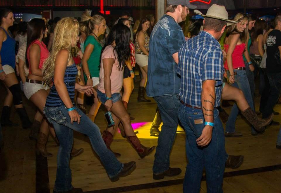 Cowboys ocala