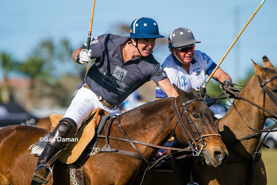 verobeach polo club, polo vero beach